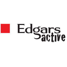 new product b40b7 0d55c Edgars Active - Greater Edendale Mall