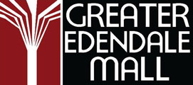 Greater Edendale Mall